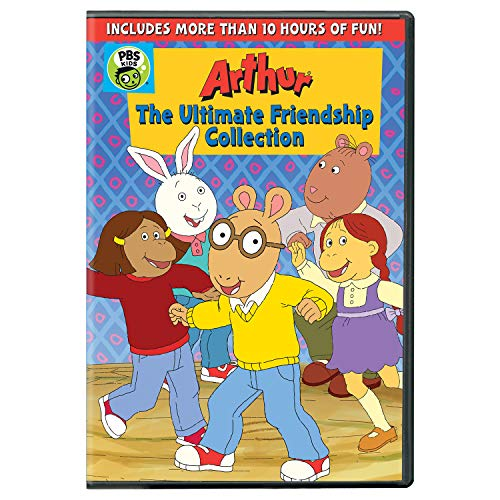 arthur-the-ultimate-friendship-collection-pbs-dvd-g