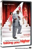 Cedric The Entertainer Taking You Higher Clr Nr