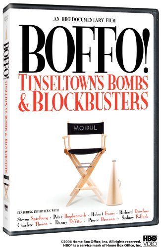 boffo-tinseltowns-bombs-bloc-boffo-tinseltowns-bombs-bloc-clr-nr