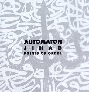 automaton-jihad