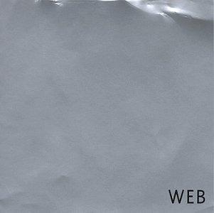 laswell-thaemlitz-web