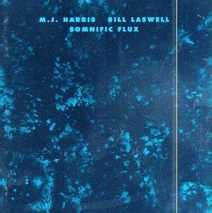 laswell-harris-somnific-flux