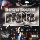 Down South Bounce Mix Down South Bounce Mix Explicit Version Mixed By Dj Jell Dj Nature