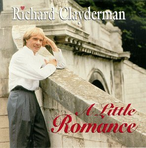richard-clayderman-little-romance