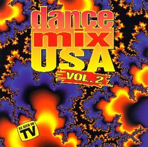 dance-mix-usa-vol-2-dance-mix-usa-captain-hollywood-paper-boy-dance-mix-usa