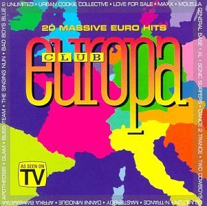 club-europa-club-europa-maxx-apotheosis-urban-cookie-collective