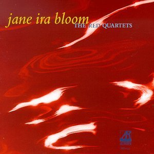 jane-ira-bloom-red-quartets