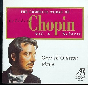f-chopin-vol-4-comp-works-ohlssongarrick-pno