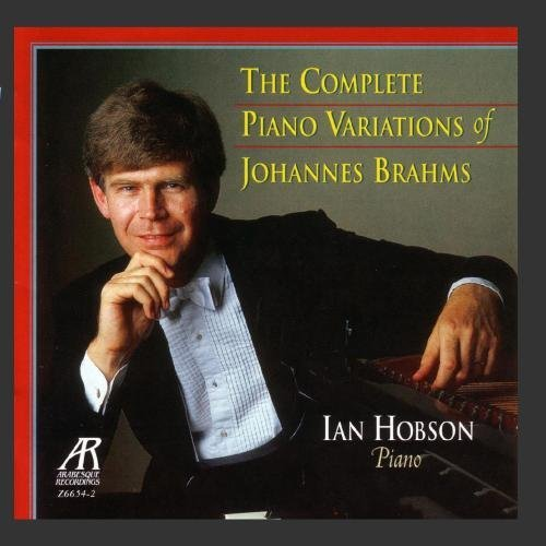 j-brahms-piano-works
