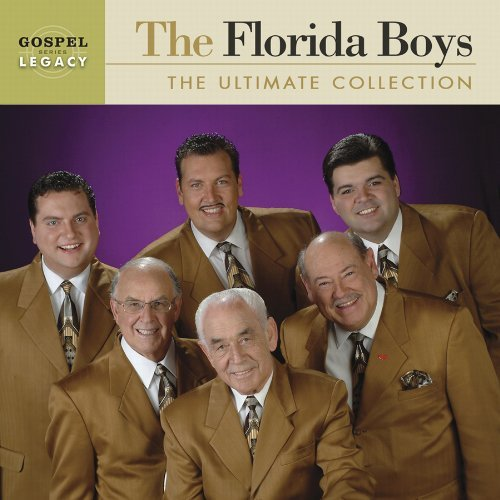 florida-boys-ultimate-collection