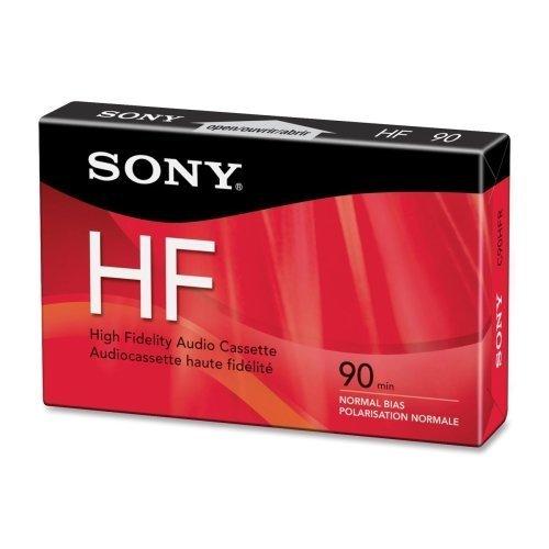 hf-90-normal-bias-audio-casset