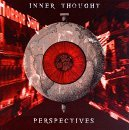 Inner Thought Perspectives