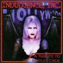 indulgence-inc-tribute-to-mot-indulgence-inc-tribute-to-mot-t-t-motley-crue