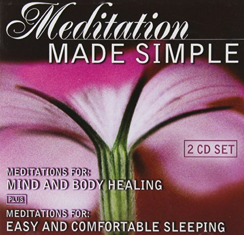 john-daniels-meditation-made-simple-mind-2-cd