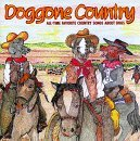 doggone-country-doggone-country-all-time-favor