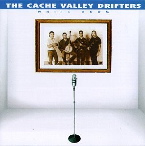 Cache Valley Drifters White Room