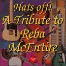 hats-off-tribute-to-reba-mcen-hats-off-tribute-to-reba-mcen-thorton-truitt-turner-howard-t-t-reba-mcentire