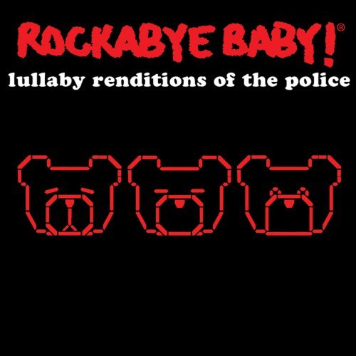 rockabye-baby-lullaby-renditions-of-the-poli