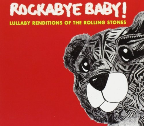 rockabye-baby-lullaby-renditions-of-the-roll
