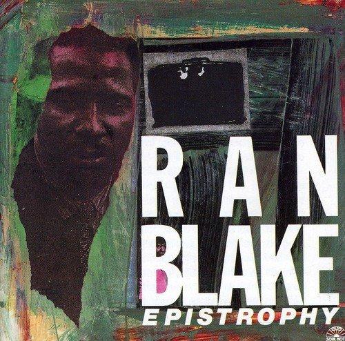 Ran Blake/Epistrophy