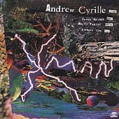 andrew-cyrille-x-man