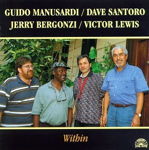 manusardi-bergonzi-santoro-lew-within