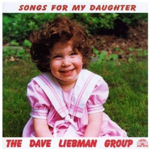 dave-liebman-group-songs-for-my-daughter