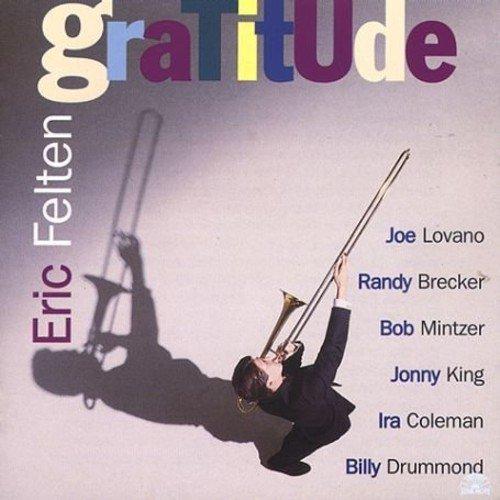 eric-felten-gratitude