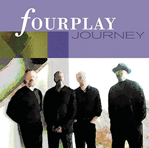 Fourplay Journey