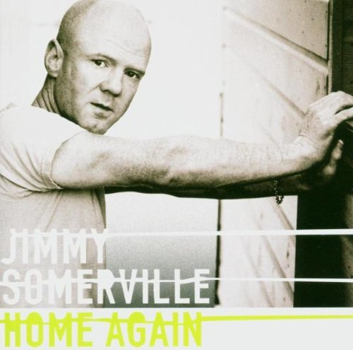 jimmy-somerville-home-again-import-eu-incl-bonus-tracks
