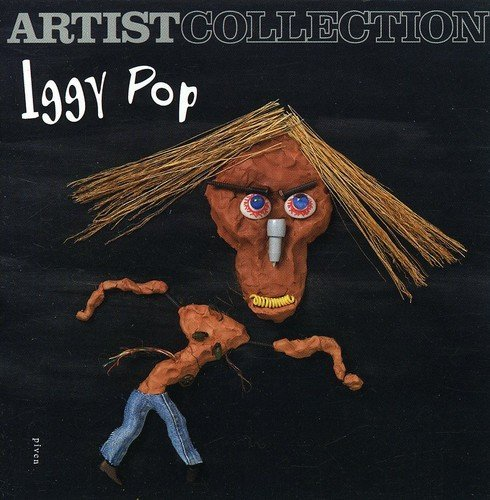 iggy-pop-artist-collection-import-eu