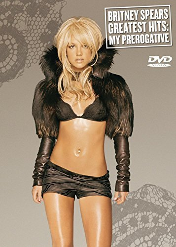 britney-spears-greatest-hits-my-prerogative