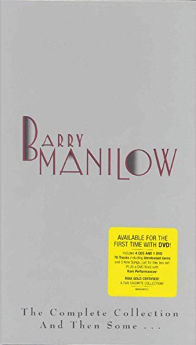 barry-manilow-complete-collection-then-som-4-cd-incl-bonus-dvd