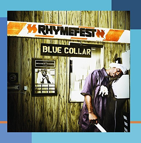 rhymefest-blue-collar-clean-version