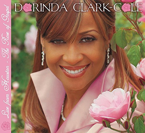 dorinda-clark-cole-rose-of-gospel-2-cd-set