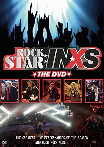 rock-star-inxs-the-dvd-inxs-the-dvd