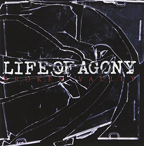Life Of Agony Broken Valley