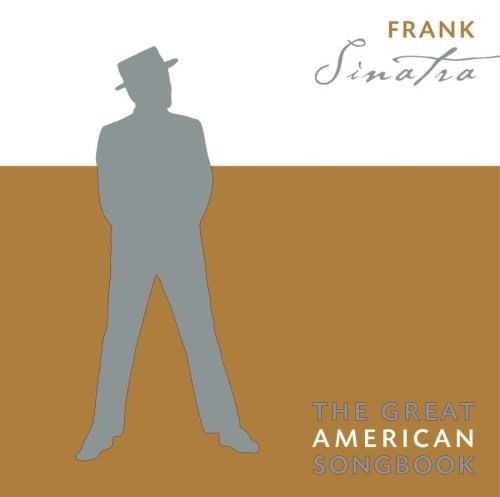 frank-sinatra-great-american-songbook