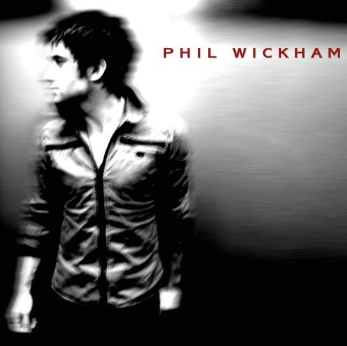 Wickham Phil Phil Wickham