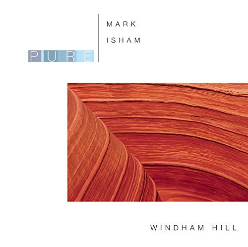 Mark Isham Pure Mark Isham This Item Is Made On Demand Could Take 2 3 Weeks For Delivery