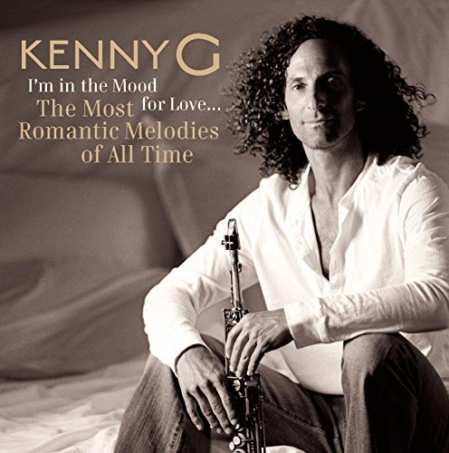 kenny-g-im-in-the-mood-for-love-most