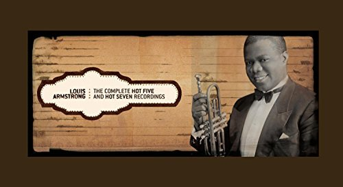 louis-armstrong-complete-hot-fives-hot-seven-4-cd-set