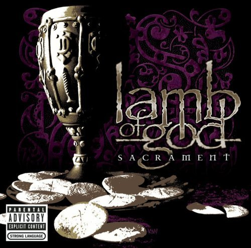 lamb-of-god-sacrament-explicit-version-deluxe-ed-incl-dvd