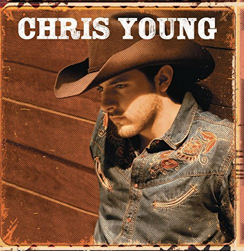 Young Chris Chris Young