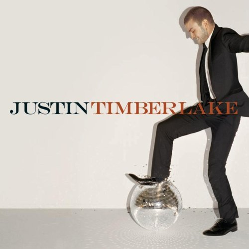 Justin Timberlake Futuresex Love Sounds Clean Version
