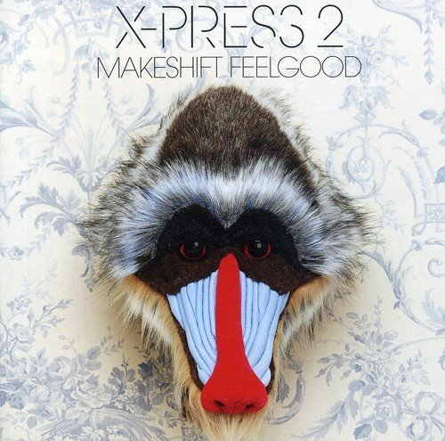 x-press-2-makeshift-feelgood-import-eu