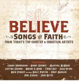 Believe Songs Of Faith Believe Songs Of Faith