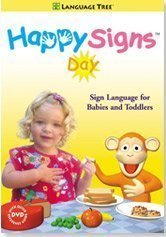 Happy Sign Days Happy Sign Days Nr