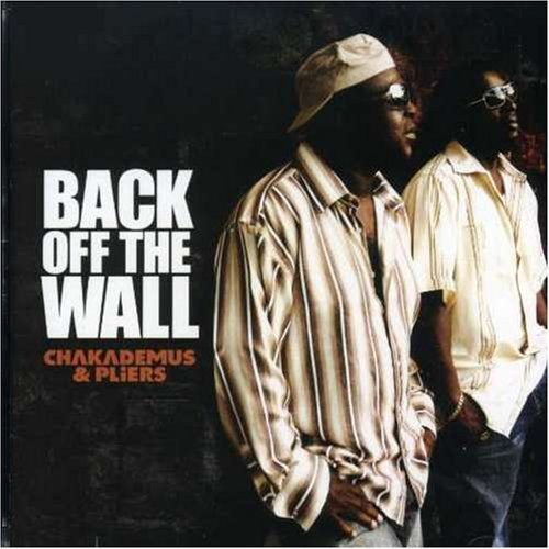 chaka-demus-pliers-back-off-the-wall