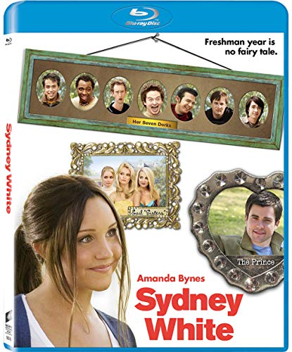 sydney-white-bynes-paxton-long-made-on-demand-this-item-is-made-on-demand-could-take-2-3-weeks-for-delivery
